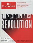 The Economist 2018年 11/23号 [雑誌]