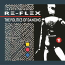 【輸入盤】Politics Of Dancing (Expanded)