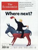 The Economist 2018年 11/16号 [雑誌]