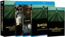 クロード・ランズマン決定版BOX【Blu-ray】