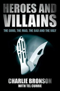 Heroes_and_Villains:_The_Good,