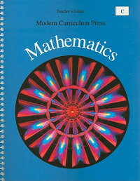 MCP_Mathematics_Grade_3,_Level