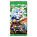 TCGファイアーエムブレム0(サイファ) ブースターパック 「希望への雙剣」BOX(16パック)