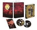 ゲゲゲの鬼太郎(第6作) DVD BOX1