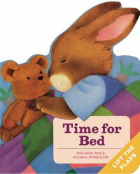 Time_for_Bed
