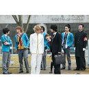 薄桜鬼SSL〜sweet school life〜 THE MOVIE