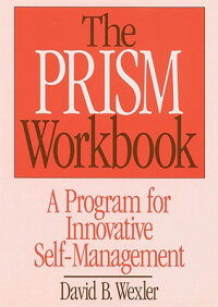 Prism_Workbook:_A_Program_for