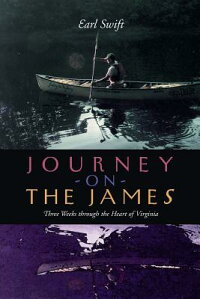 Journey_on_the_James:_Three_We