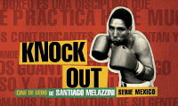 Knock_Out