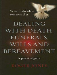 Dealing_with_Death,_Funerals,