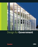 Design for Government