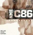 【輸入盤】C86 (Deluxe Edition)