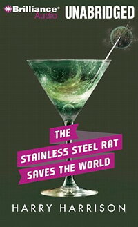 The_Stainless_Steel_Rat_Saves