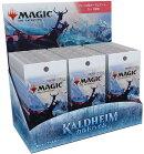 マジック:ザ・ギャザリング カルドハイム セット・ブースター 日本語版 【30パック入りBOX】