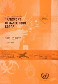 Recommendations_on_the_Transpo