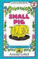 SMALL PIG(ICR 2)