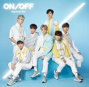 ON/OFF-Japanese Ver