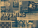 A3! BLOOMING LIVE 2019 IN MAKUHARI [ (V.A.) ]