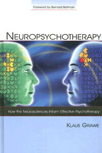 Neuropsychotherapy:_How_the_Ne