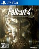 Fallout 4 (新価格版)
