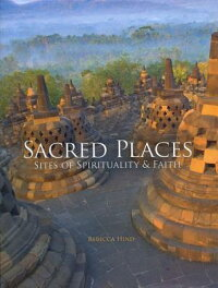 Sacred_Places:_Sites_of_Spirit