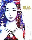 "15th Anniversary Mai Kuraki Live Project 2014 BEST ""一期一会"" 〜Premium〜【Blu-ray】 [ 倉木麻衣 ]"