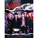 【輸入盤】1st Mini Album: Void