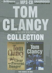 Tom_Clancy_Collection:_Clear_a