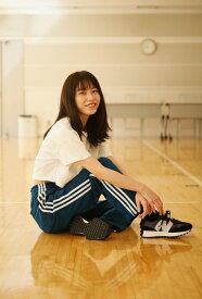 【楽天ブックス限定特典】AKB48 横山由依卒業メモリアルブック(仮)(ポストカード)