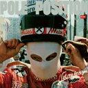 レット・ミー・ラブ・ユー〜ポールポジション 東映洋画オリジナルサントラ盤 +2 [ (オリジナル・サウンドトラック) ]