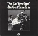 【輸入盤】For The First Time
