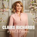 【輸入盤】My Wildest Dreams (Deluxe Edition)