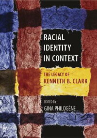 Racial_Identity_in_Context:_Th
