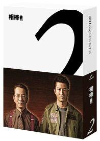 相棒 season2 ブルーレイ BOX (6枚組)【Blu-ray】 [ 水谷豊 ]