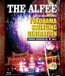 22nd Summer 2003 YOKOHAMA SWINGING GENERATION SWINGING GENERATION DAY Aug.17【Blu-ray】