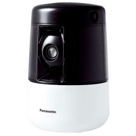 Panasonic HDペットカメラ KX-HDN205-K