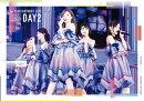 6th YEAR BIRTHDAY LIVE Day2【Blu-ray】