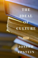 The Ideal of Culture: Essays