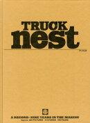TRUCK nest