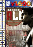 モハメド・アリ/Muhammad Ali Life of a Legend