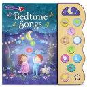 Bedtime Songs BEDTIME SONGS-SOUNDBOARD (Early Bird Song) [ Scarlett Wing ]