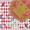 QuinRose Best 〜ボーカル曲集・2009-2012 IV〜