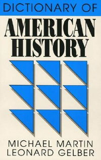 Dictionary_of_American_History