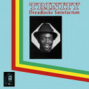 【輸入盤】Dreadlocks Satisfaction