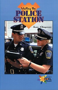 Visiting_the_Police_Station