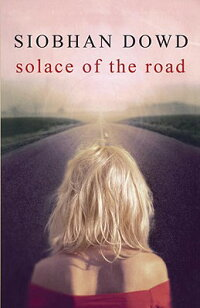 SolaceoftheRoad