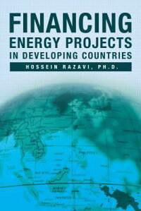 Financing_Energy_Projects_in_D