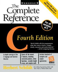 C:_The_Complete_Reference