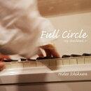 Full Circle 〜My Sketchbook:1〜