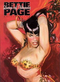 Bettie_Page:_Queen_of_Hearts
